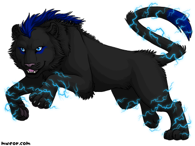 warrior cats namen - Seite 4 1571884