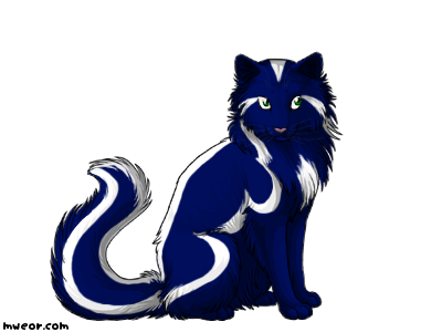 warrior cats namen - Seite 6 1589157